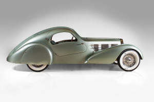 Bugatti-Type-57S-Competitio