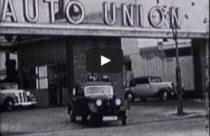 The Union – An Audi Documentary (Video)