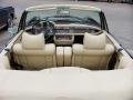 1971cabriolet_05