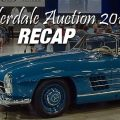 RM Sotheby's Fort Lauderdale Auction Recap