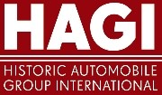 "News from HAGI: ""Value in the Classic Car Market"" Conference"