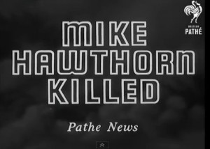The Deadliest Crash In Motorsports History – Mike Hawthorn LeMans 1955 (Video)