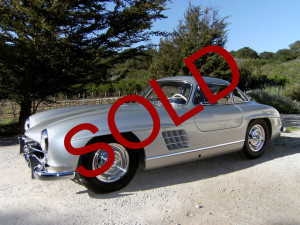 mb-gullwing-exterior-03-sold