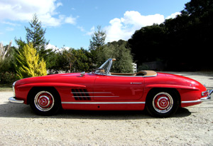 mercedes-benz-300sl-roadster-01m