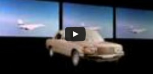 A Brief History Of Mercedes-Benz (Video)