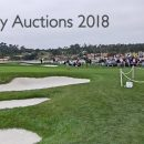 Monterey Auctions 2018 Preview