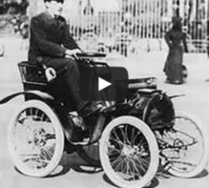 The Amazing History Of Renault Documentary (Video)