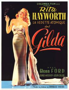 1955 Ghia Gilda Streamline-X Image Galleries