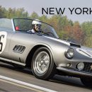 RM Sotheby's – New York Icons – Auction Recap