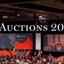 Scottsdale Auctions 2018 – Preview