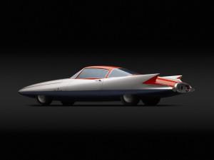 1955-Ghia-Gilda-r3q