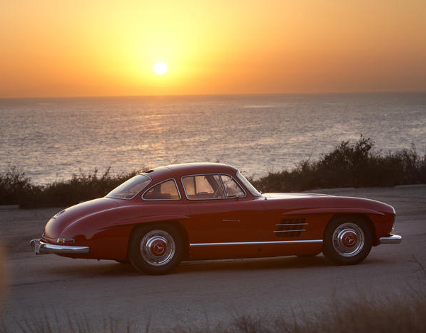 1955-Mercedes-Benz-300SL-Gullwing-Coupe